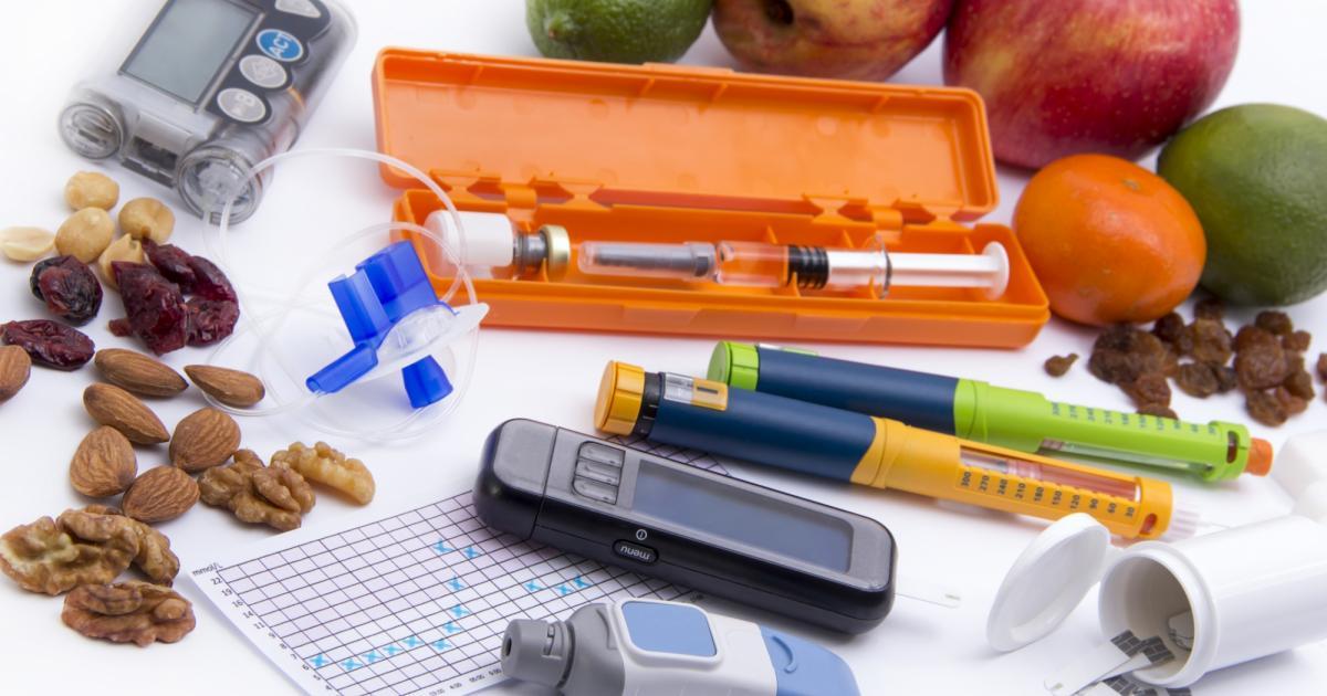 7 conseils pour voyager avec le diabète