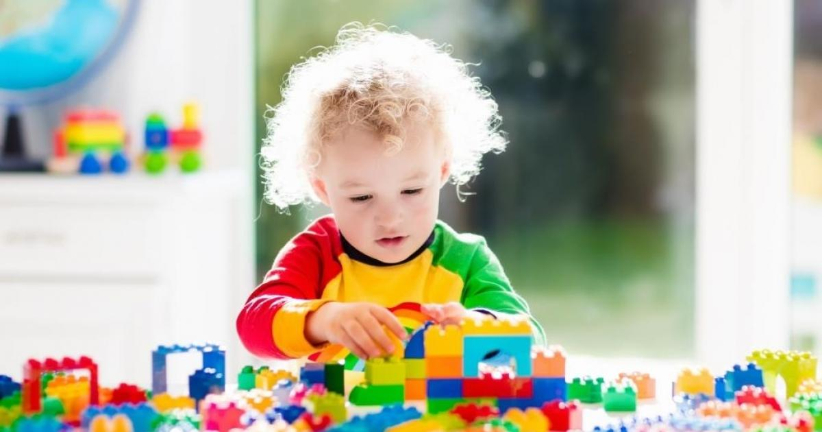 Holiday Gift List Children S Toys To Your Health