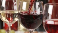 151701819 Red Wine