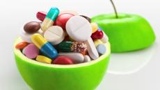 159127002 Medicines Inside Apple