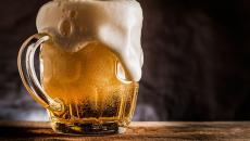 176795856 Beer