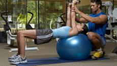 75461481 Personal Training On Ball Scaled