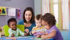 86510140 Toddlers At Daycare Scaled