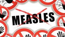 Gettyimages 523020863 Measles