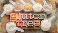 Gluten Flour Scaled Kat
