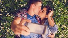 Kissing Thinkstockphotos 478280444