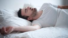 Sleep Thinkstockphotos 610243414