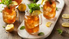 Thinkstockphotos 473340780 Iced Tea