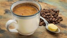 Thinkstockphotos 483509445 Butter Coffee