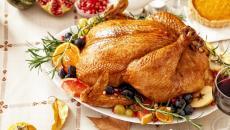 Thinkstockphotos 493115518 Turkey Pic