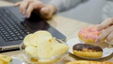 Thinkstockphotos 660513142 Junk Food Diabetes Scaled