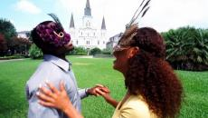 Thinkstockphotos 71018470 New Orleans Couple