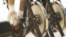Thinkstockphotos 72919725 Spinning (1)