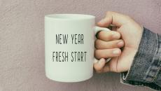 Thinkstockphotos 880766334 New Year Fresh Start 1