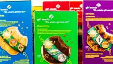 Istock 000023452081 Small Girl Scout Cookies