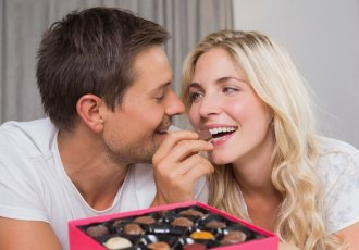 Aphrodisiac  Thinkstockphotos 466316532