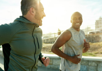 Excercise Might Help You Avoid Cancer