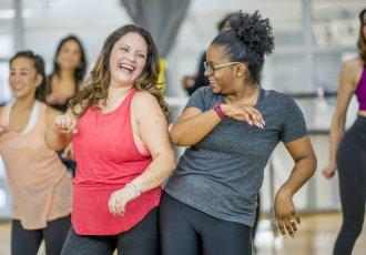 Fitness resolutions 2020 15 1