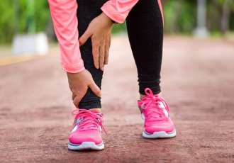 Gettyimages 817940890 Leg Pain