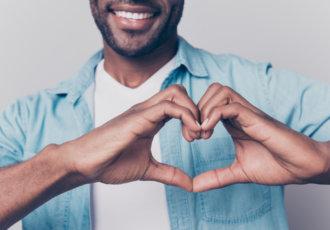 Gettyimages 925447366 Hands Heart