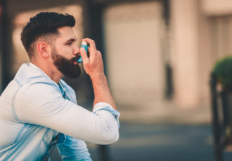Medications You Should Avoid if You Have Asthma
