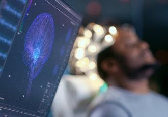 Neuro Critical Care Unit