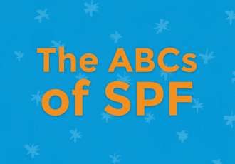 The Abcs Of Spf Header