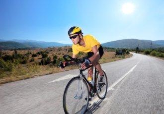 Thinkstockphotos 152123536(1) Cyclist