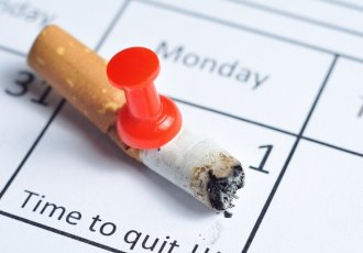 Thinkstockphotos 173371620 (1) Quit Smoking