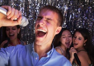 Thinkstockphotos 459981137 Karaoke Scaled