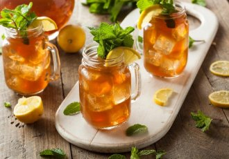 Thinkstockphotos 473340780 Iced Tea