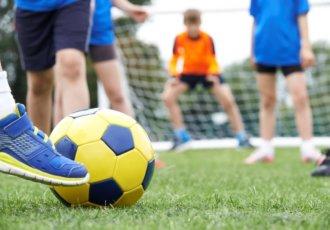Thinkstockphotos 486712518 Soccer