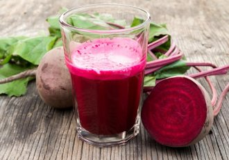 Thinkstockphotos 487327124 Beet Juice