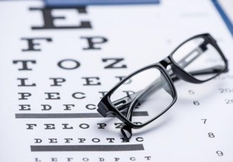 Thinkstockphotos 499393530 Eye Chart