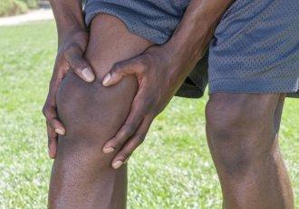 Thinkstockphotos 516656993 Knee Pain