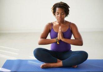 Thinkstockphotos 531687688 Yoga