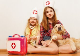 Thinkstockphotos 564572536 First Aid
