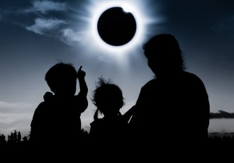 Thinkstockphotos 825058316 Eclipse Pdf