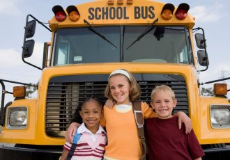 Thinkstockphotos 85450389 Back To School Questions Answered
