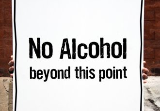 Thinkstockphotos 92231265 No Alcohol Sign