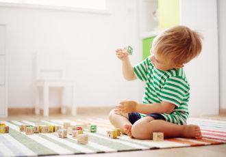 celiac disease in children