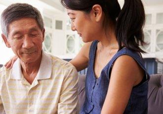 Diabetes And Dementia