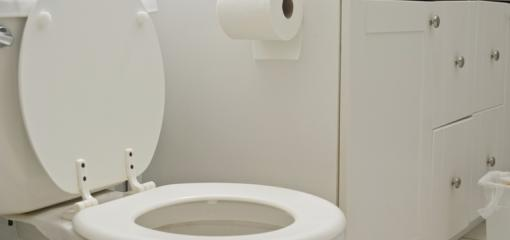 Germ Alert: 7 Things Dirtier Than the Average Toilet Seat