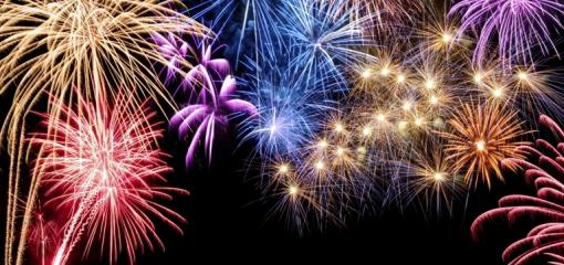 Fourth of July Firework Safety: Do's and Don'ts