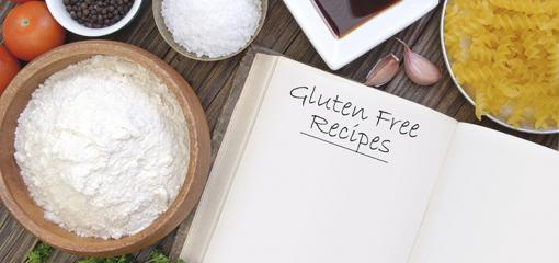 Is A Gluten-Free Diet Right for You?