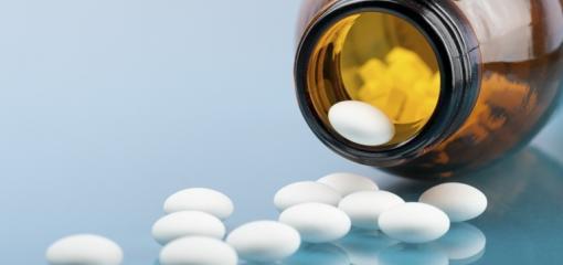 New Restrictions for Hydrocodone Prescriptions
