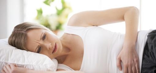 3 Ways to Cool Heartburn Heat