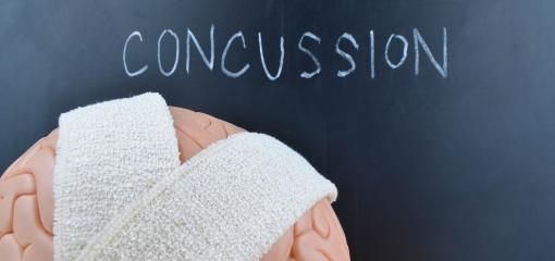 Concussion Management Tool Box