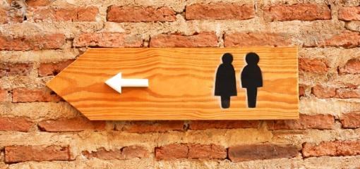8 Culprits for Frequent Bathroom Trips