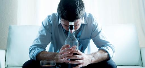 Alcohol Misuse & Abuse:  What to Know About Alcohol Enemas
